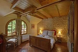 Location Vacances Chambre D39htes Les Pareuses