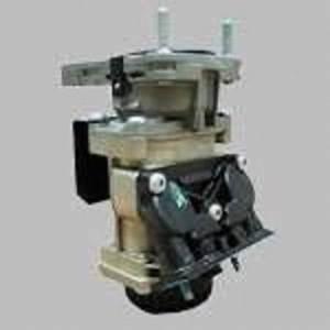 Frein De Service : robinet de frein de service seb01098 valves pneumatiques ~ Dallasstarsshop.com Idées de Décoration