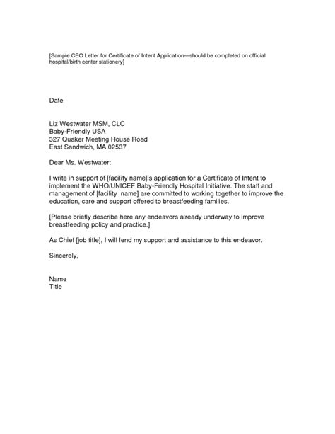 Application letter renewal employment contract - ApplyTexas Sample Application - page 9 essays