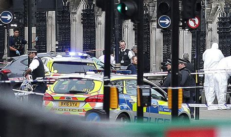london terror attack facebook safety check switched