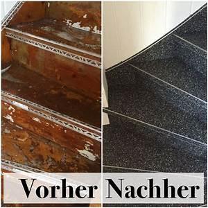 Alte Ziegelmauer Sanieren : steinteppich treppe au entreppe kosten steinteppich in ~ A.2002-acura-tl-radio.info Haus und Dekorationen