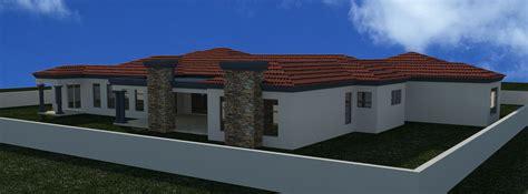 my house plans marvelous my house plans ideas plan 3d house goles us