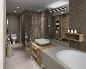 Bad Fliesen Design : 110 super originelle badezimmer ideen ~ Sanjose-hotels-ca.com Haus und Dekorationen