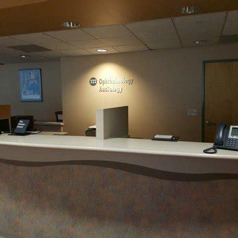 kaiser permanente otay mesa medical offices