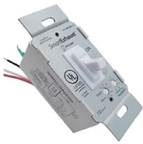 exhaust fan timer switch bathroom exhaust fan timer switch a must have