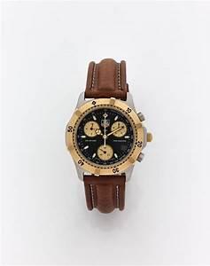 tag heuer montre bracelet pour homme en acier With bracelet homme