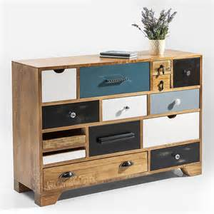 kommode fã r schlafzimmer nauhuri kommode design retro neuesten design kollektionen für die familien