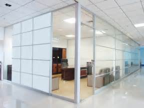 interior partitions for homes glass partition for offices glass partition walls home designs project