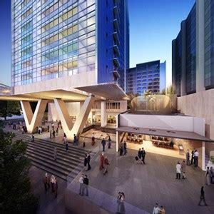 koichi takada ajc architects parramatta piazza defined