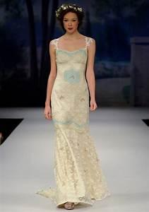 Ooh La La : dress ooh la la 792101 weddbook ~ Eleganceandgraceweddings.com Haus und Dekorationen
