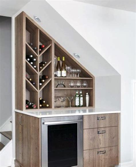 Mini Bar Design by Top 70 Best Home Mini Bar Ideas Cool Beverage Storage Spots