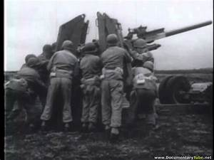 Frontline Wwii  U0026 39 Battle Of Scheldt U0026 39  Antwerp  Belgium September 1944 720p Mp4