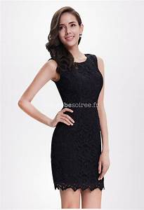 robe femme archives page 4 sur 14 shandra With robe noire classe