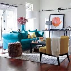Interior Decorating Ideas Colors Image