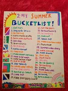 1000+ images about Summer 2015 on Pinterest | Summer ...