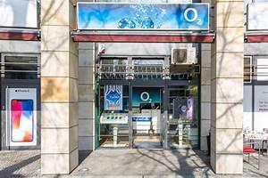 O2 Shop Berlin Mitte : o2 shop berlin prager platz 1 3 ~ Eleganceandgraceweddings.com Haus und Dekorationen