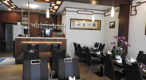 cuisine asie restaurant asiatique asie moderne cuisine asiatique