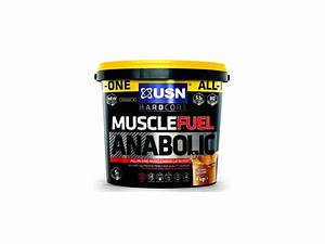 usn muscle fuel anabolic all in one