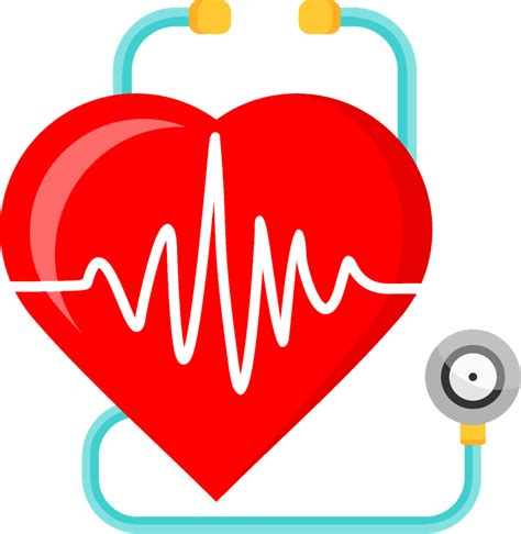 Healthcare Clipart Clip Health Www Pixshark Images Galleries With
