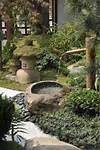 38 Glorious Japanese Garden Ideas | Japanese Gardens japanese bamboo garden design