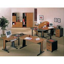 bureaux gautier accessoires pour bureaux comparez les prix pour
