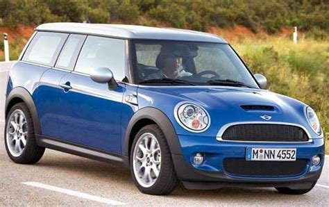 books on how cars work 2008 mini clubman free book repair manuals used 2008 mini cooper clubman pricing for sale edmunds