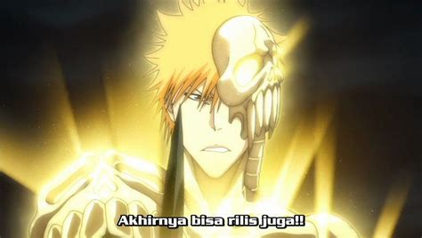 anime about indonesia the 4 subtitle indonesia http