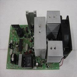 Eco Sine Wave Inverter Kit Sine Wave Inverter Kit
