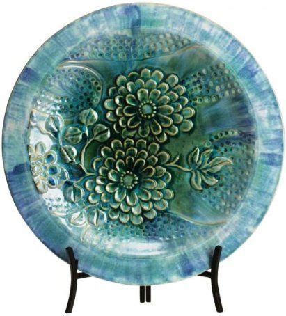 for decorative purposes only for decorative purposes only 28 images antique ruby glass plates from the 1930s was used for