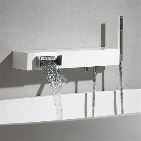 rubinetti per vasca da bagno gruppo esterno per vasca da bagno kata elemental spa