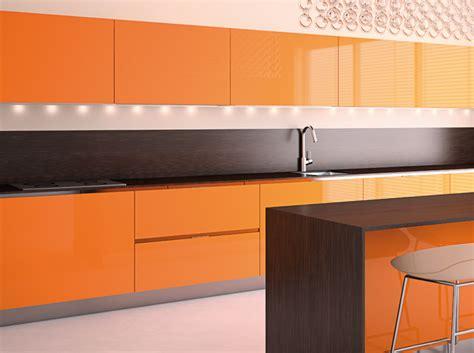 bouton de placard cuisine cuisine 12 astuces pour relooker facilement vos placards