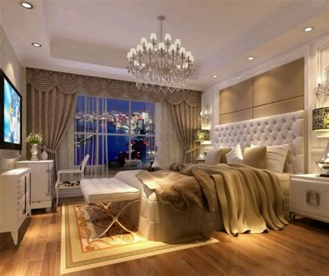 top white bedroom designs decor ideas pictures home