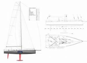 Beneteau 331 Wiring Diagram Diagram
