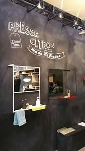 Maison Objet 2017 Les Marques De Dcoration Made In