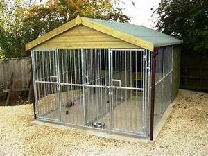 large dog kennels for sale cheap breed dogs spinningpetsyarn With big dog crates for sale cheap