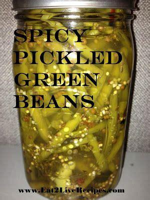 salt jaring 17 best images about pickling spice on jars