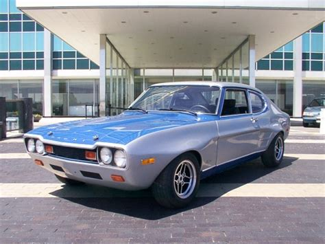 ford rs 2600 ford 2600 rs photos news reviews specs car