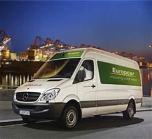 Europcar Rechnung : cod ~ Themetempest.com Abrechnung
