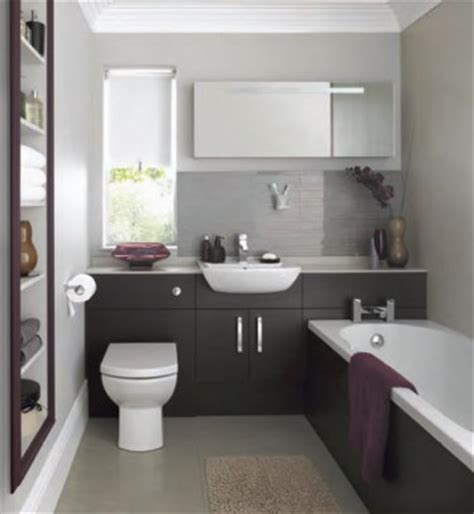 Mereway Bathroom Furniture : Epsom Bathrooms : Discounted