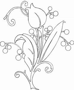 free glass etching patterns downloadable for stencil With glass etching templates for free