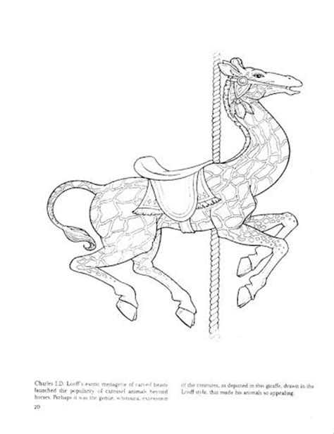 carousel book template 272 best images about templates and designs horses and