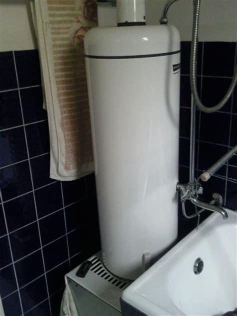 Badezimmer Deko Alt by Bad Badezimmer Aus Alt Mach Quot Neu Quot Zimmerschau