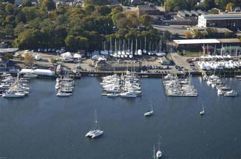 Freedom Boat Club Rhode Island Reviews by East Greenwich Yacht Club In East Greenwich Ri United