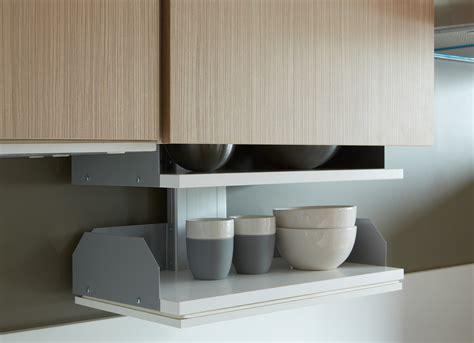 hauteur placard haut cuisine meuble cuisine mural meuble haut cuisine noir meuble de