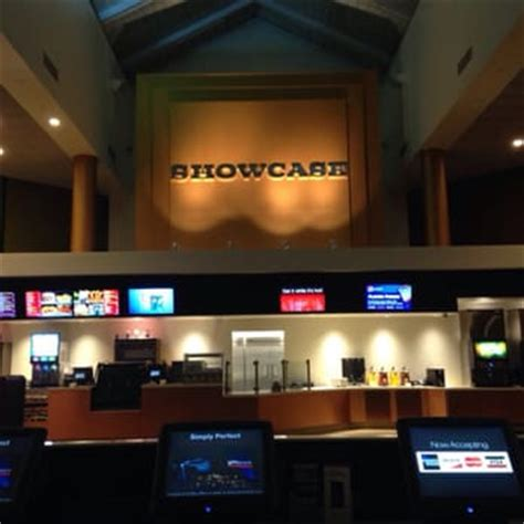 showcase cinemas woburn   cinema woburn ma
