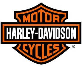 leather photo album personalized fiorini auto design harley davidson