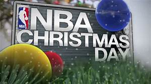 Ratings Roundup: Most-Watched NBA Christmas Day Since 2011 ...