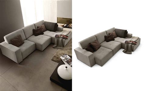 canapé prix cassé canapé d 39 angle en tissu canapé à prix cassés