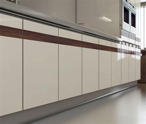 High Gloss Doors ? Aluminum Glass Cabinet Doors