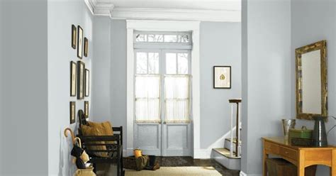 light french blue paint light french gray one of the best blue gray paint colors